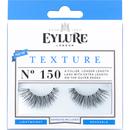 Eylure Texture150 Wimpern