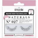 Eylure Naturals 027 Lashes