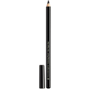 Illamasqua Eye Coloring Pencil - S.O.P.H.I.E
