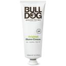 Image of Bulldog Original Shave crema 100ml 5060144643841
