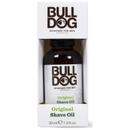 Image of Bulldog Original Shave olio 30ml 5060144643902