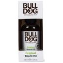 Image of Bulldog Original Beard olio 30ml 5060144643926