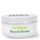 Image of Bulldog Original Beard Balm balsamo barba 75ml 5060144643940