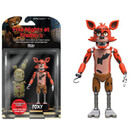 five-nights-at-freddys-foxy-5-inch-action-figure