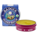 Badger Sleep Balm (56g)