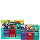 Kneipp Herbal Bath Collection (3 x 20ml)