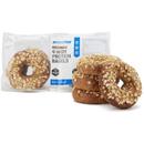 MyProtein ES Bagels de Proteína Dr Zak - 4 x 100g - Bolsa - Cinnamon & Raisin
