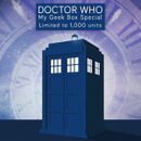 doctor-who-collector-s-box-limited-to-1-000-units