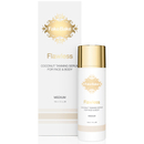 Fake Bake Flawless Coconut Face and Body Tanning Serum (148ml)