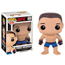 UFC Chris Weidman Pop! Vinyl Figure