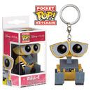 WALL-E Pocket Pop! Keychain