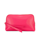 Aspinal of London Womens Essential Cosmetic Case  Camlia