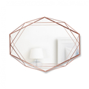umbra-prisma-geometric-mirror-copper