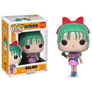 Dragon Ball Bulma Pop! Vinyl Figure