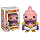 Dragon Ball Z Majin Buu Pop! Vinyl Figure
