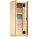 Bronze Goddess Summer Glow EyeShadow Palette