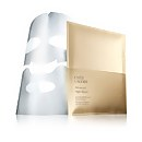 Estée Lauder's Advanced Night Repair Concentrated Recovery PowerFoil Mask