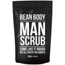 Image of Bean Body scrub per uomo ai chicchi di caffè 220 g 854538006214