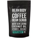 Image of Bean Body scrub ai chicchi di caffè 220 g - Menta piperita 854538006269