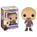 willy-wonka-and-the-chocolate-factory-augustus-gloop-funko-pop-figur