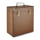 gpo-12-inch-vinyl-case-brown