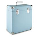 gpo-12-inch-vinyl-case-blue