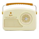 gpo-rydell-nostalgic-dab-radio-cream-brown
