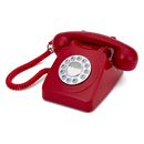 gpo-retro-746-push-button-telephone-red