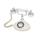 gpo-retro-opal-push-button-telephone-cream-chrome