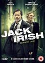 Jack Irish: Blind Faith