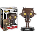 Star Wars: The Force Awakens ME-809 Protocol Droid Pop! Vinyl Figure