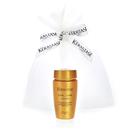 Kérastase Elixir Bain Riche Gift (Free Gift)