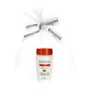 Kérastase Nutritive Bain 2 Gift (Free Gift)