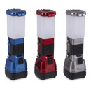 Image of Halo 3 Pack Multi-Function LED Lantern Torches