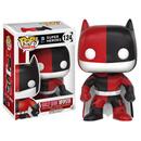 Batman Impopster Batman Harley Quinn Pop! Vinyl Figure