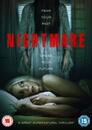 Nightmare (Aka Mara)