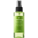 Ole Henriksen Grease Relief Water Facial Mist