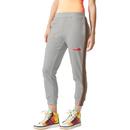 adidas Women's Stellasport Gym Sweatpants Grey XXS-UK 0-2