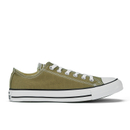Converse Chuck Taylor All Star Ox Trainers  Jute  UK 7