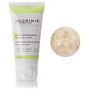 Alchimie Forever Gentle Refining Scrub