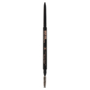 Anastasia Beverley Hills Brow Wiz - Medium Brown