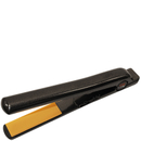 CHI Air Expert Classic 1 inch Tourmaline Ceramic Flat Iron - Onyx Black