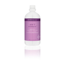 DERMAdoctor Ain't Misbehavin' Healthy Toner with Glycolic and Lactic Acid, $39.00