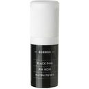 KORRES Black Pine Firming Lifting and Antiwrinkle Eye Cream