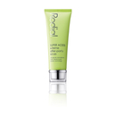 Rodial Super Acids X-Treme After Party Scrub, $56.00
