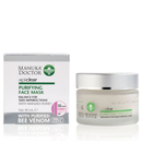 Manuka Doctor ApiClear Purifying Face Mask 40ml