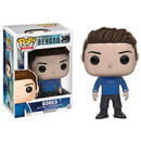 Star Trek Beyond Bones Pop! Vinyl Figure