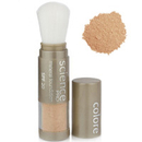 Colorscience Pro Retractable Foundation Brush SPF 20, $62.00