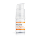 Murad Rapid Age Spot and Pigment Lightening Serum - FREE Gift