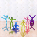 stikbot-figuren-6er-set